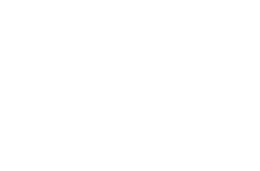 Athletic Store
